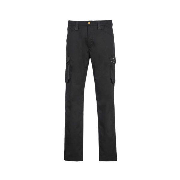 pantalon-diadora-staff-negro