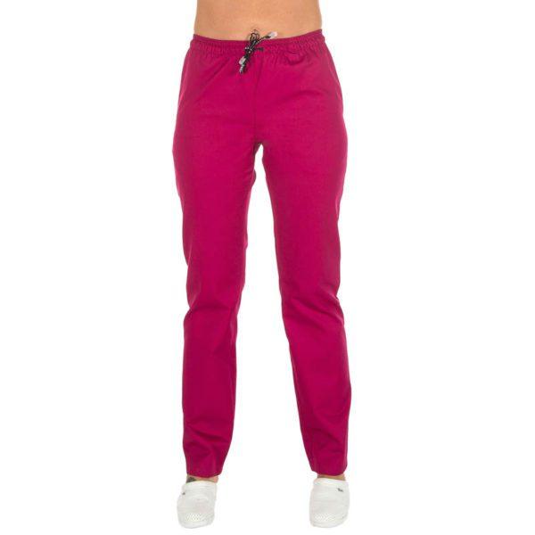 pantalon-garys-goma-cordon-700600-frambuesa