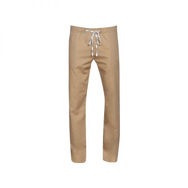 pantalon-roger-393140-moca