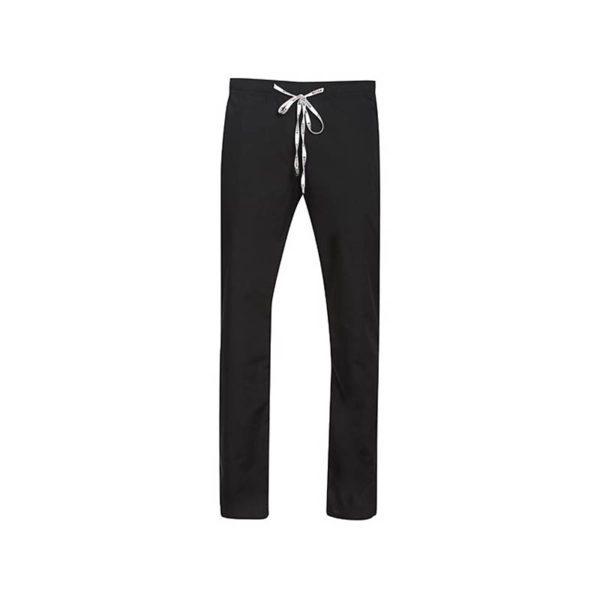 pantalon-roger-393140-negro