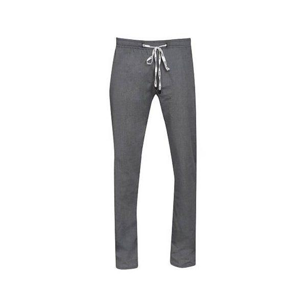 pantalon-roger-393148-gris