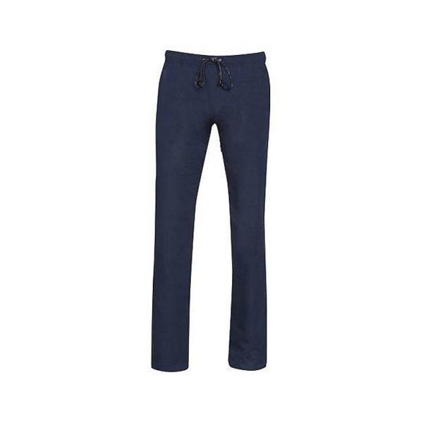 pantalon-roger-393148-marino
