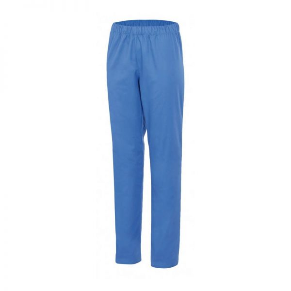 pantalon-velilla-pijama-333-celeste