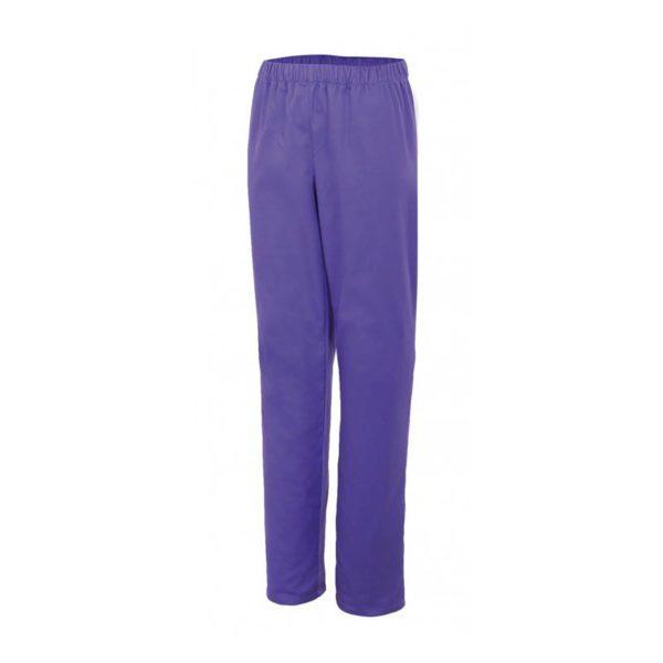 pantalon-velilla-pijama-333-morado