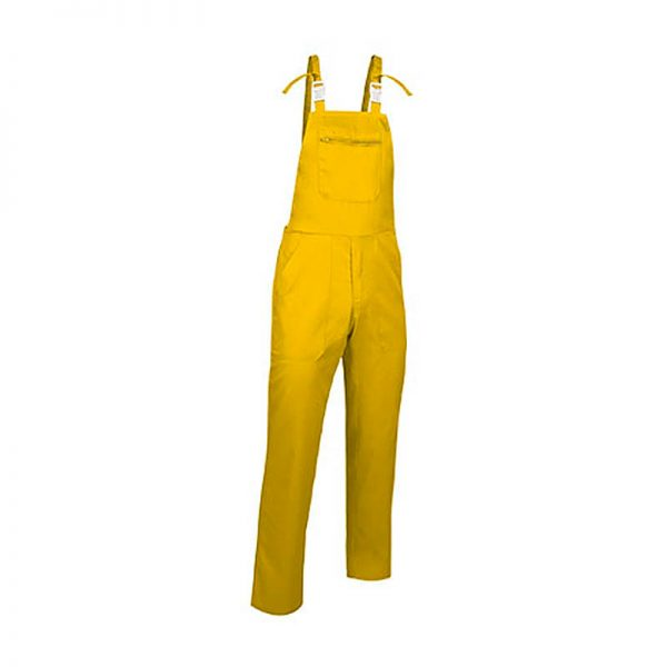 peto-valento-pregon-amarillo