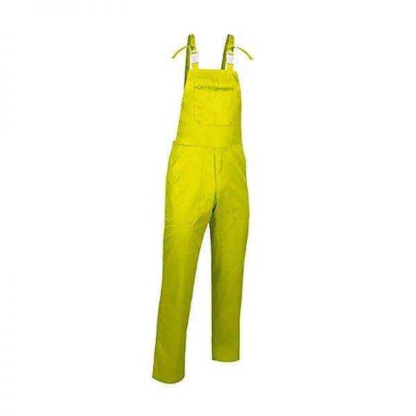 peto-valento-pregon-amarillo-fluor-600x600