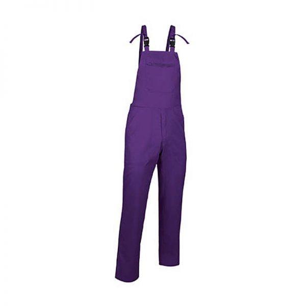 peto-valento-pregon-violeta-600x600