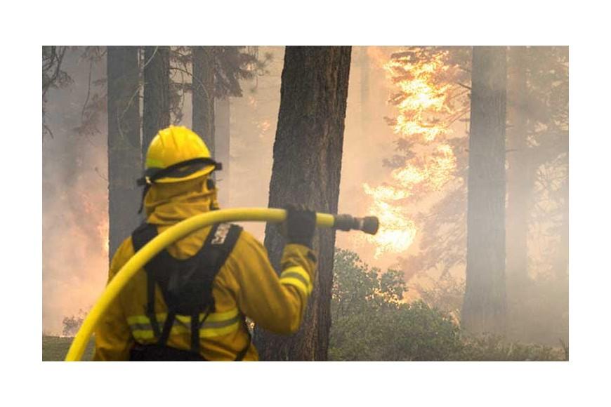 por-que-usar-ropa-resistente-al-fuego