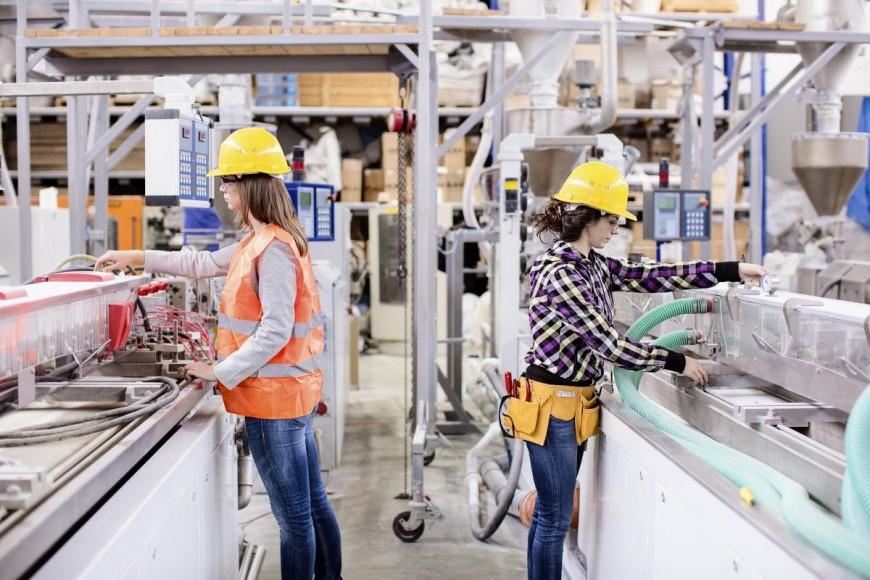 ropa-de-trabajo-especifica-para-tu-entorno-laboral
