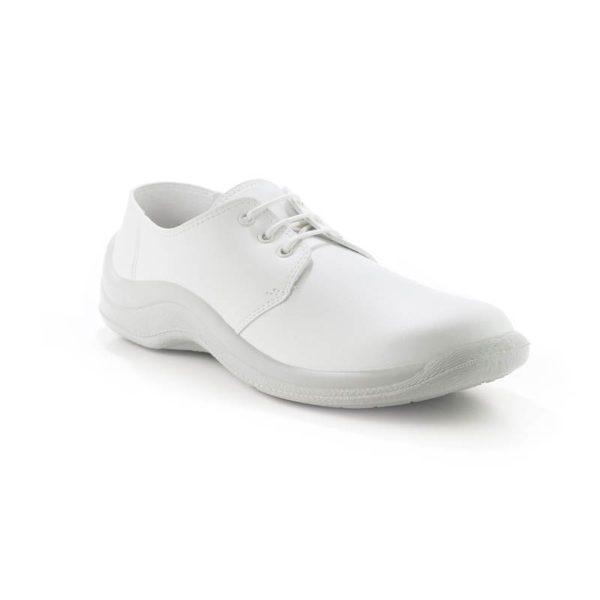 zapatos-codeor-mycodeor-cordones-blanco