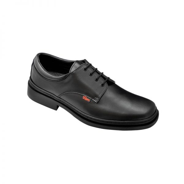 zapatos-dian-gourmet