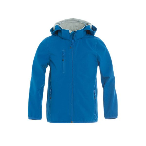 Softshell-clique-basic-softshell-junior-020909-azul-royal