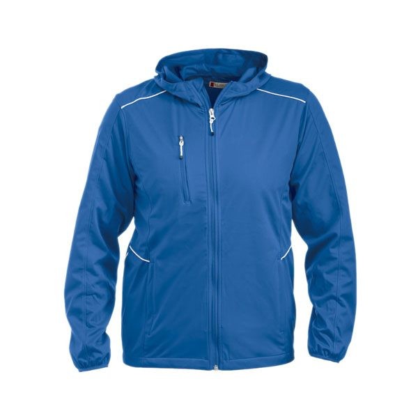 Softshell-clique-monroe-020930-azul-royal