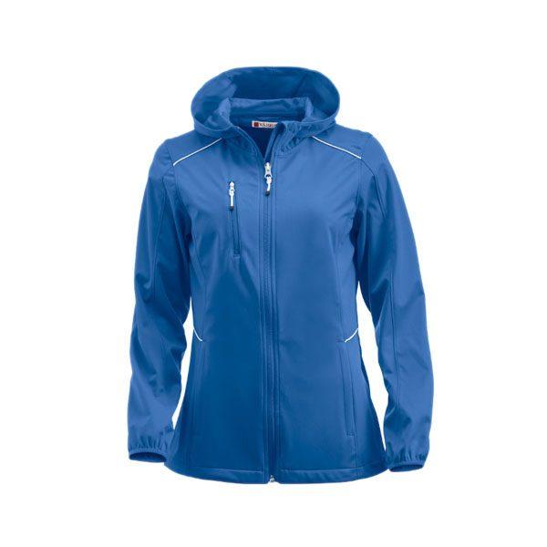 Softshell-clique-monroe-ladies-020935-azul-royal