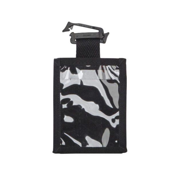 accesorio-projob-documentacion-9035-negro