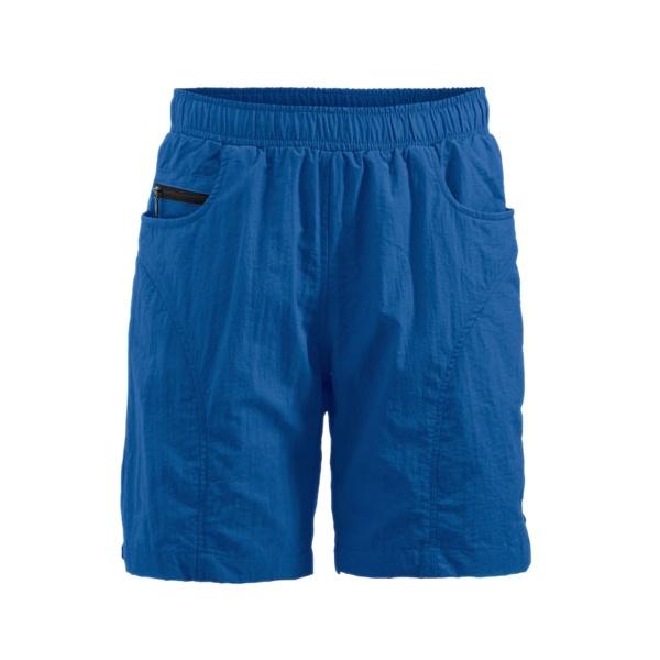 banador-clique-kelton-022059-azul-royal