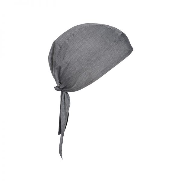 bandana-roger-321148-gris-medio