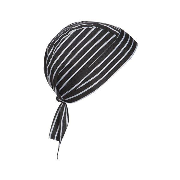 bandana-roger-321301-ancha-negro-blanco