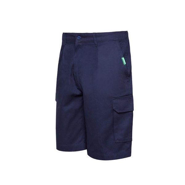 bermuda-monza-1132-azul-marino