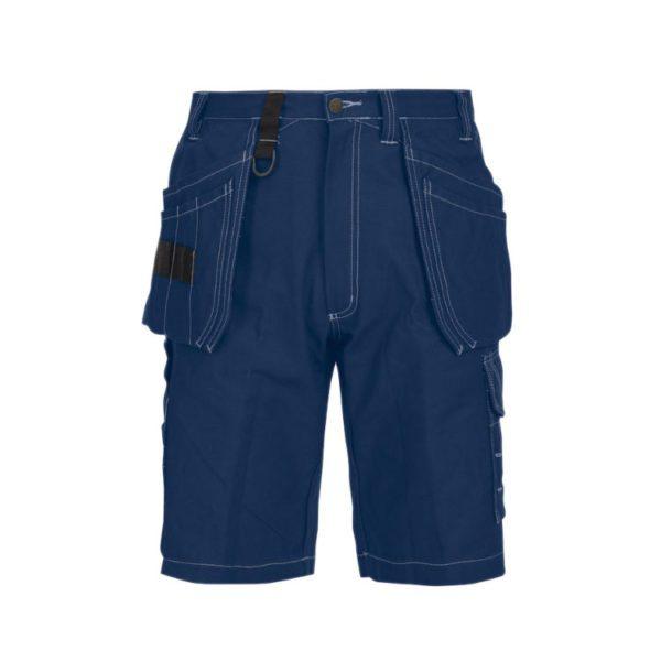 bermuda-projob-5502-azul