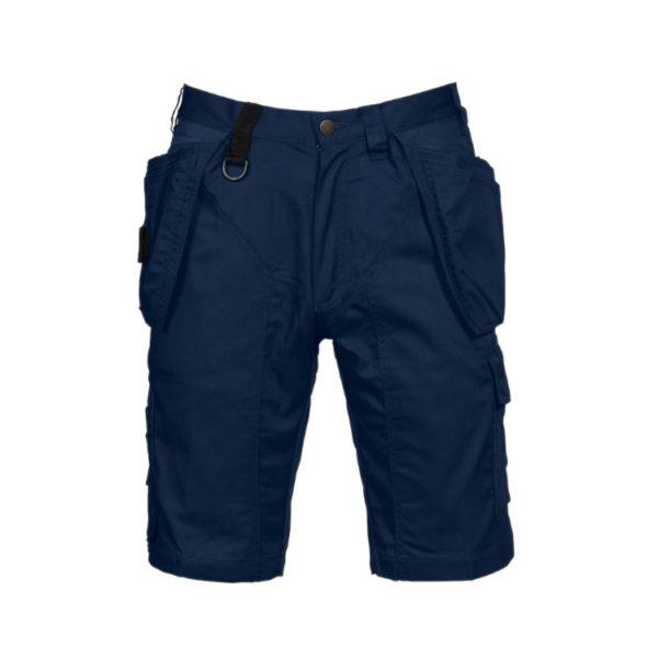 bermuda-projob-5526-azul-marino