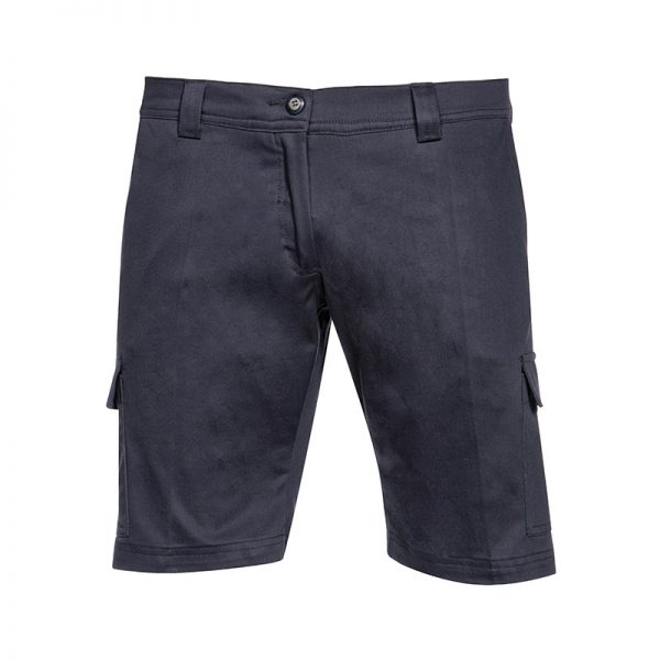 bermuda-roger-102042-azul-marino