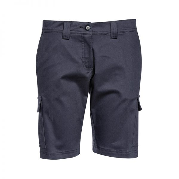 bermuda-roger-122042-azul-marino