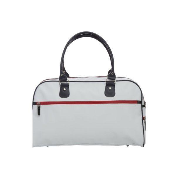 bolsa-clique-weekend-bag-040237-blanco