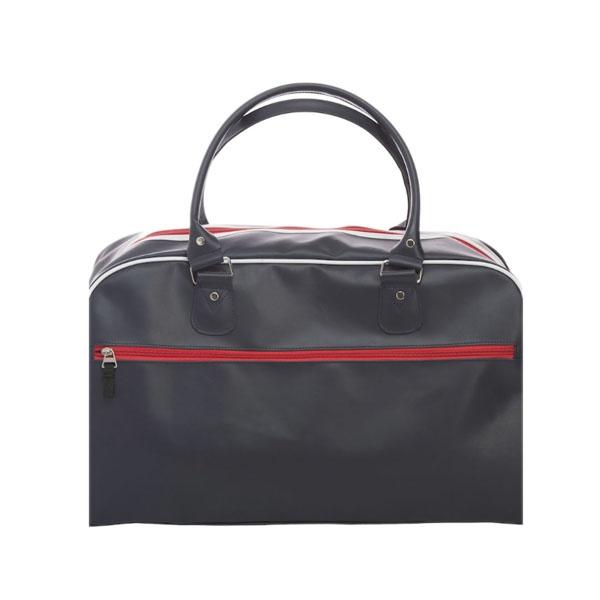 bolsa-clique-weekend-bag-040237-marino-oscuro