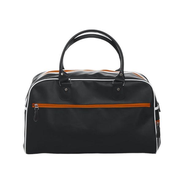bolsa-clique-weekend-bag-040237-negro