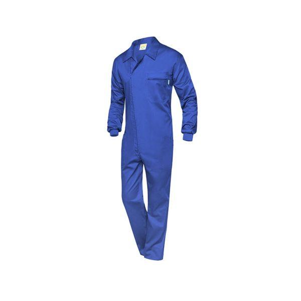 buzo-monza-1110-azulina