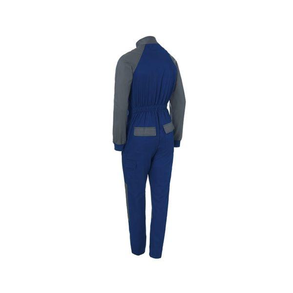 buzo-monza-1128-azul-gris