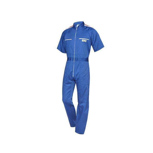 buzo-monza-119-azul-azafata