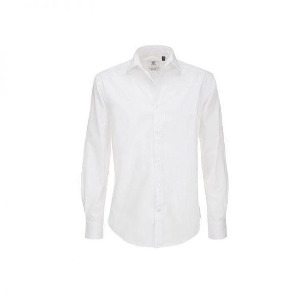 camisa-bc-bcsmp21-blanco