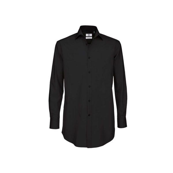 camisa-bc-bcsmp21-negro