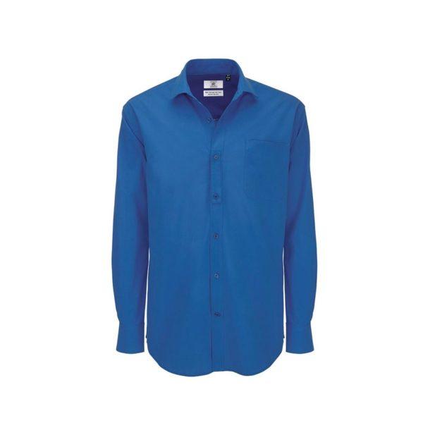 camisa-bc-heritage-bcsmp41-azulina