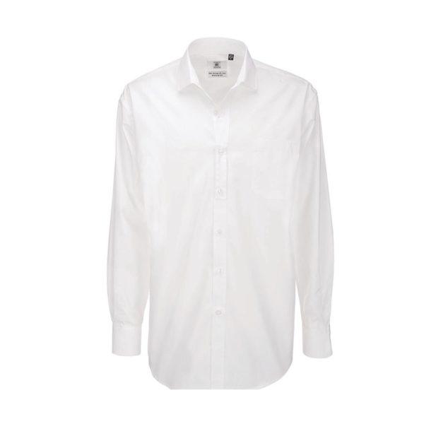 camisa-bc-heritage-bcsmp41-blanco