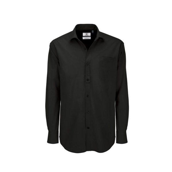 camisa-bc-heritage-bcsmp41-negro
