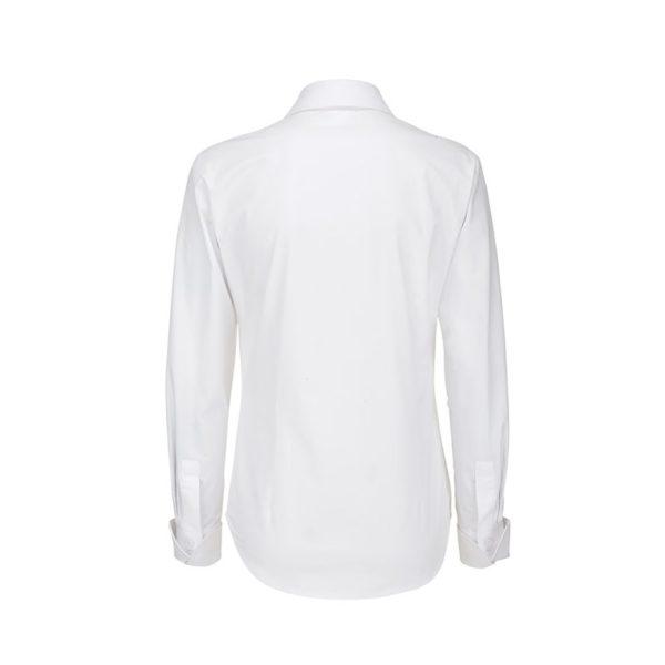 camisa-bc-heritage-bcswp43-blanco
