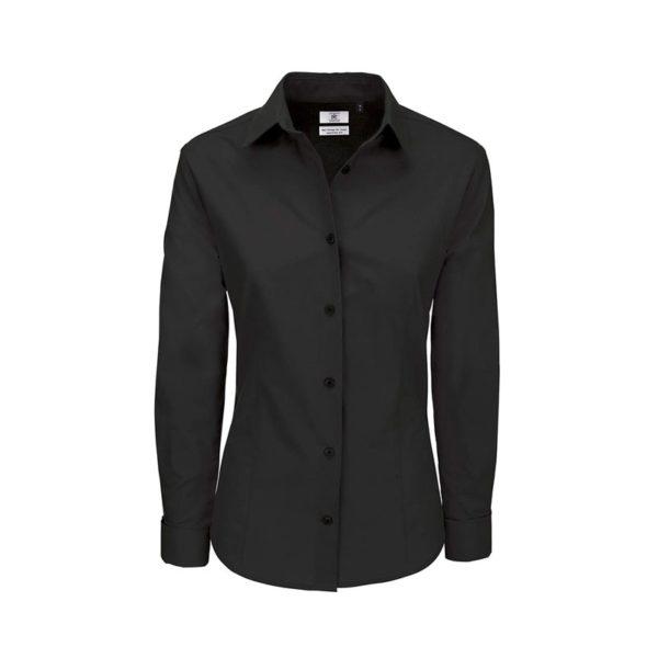 camisa-bc-heritage-bcswp43-negro