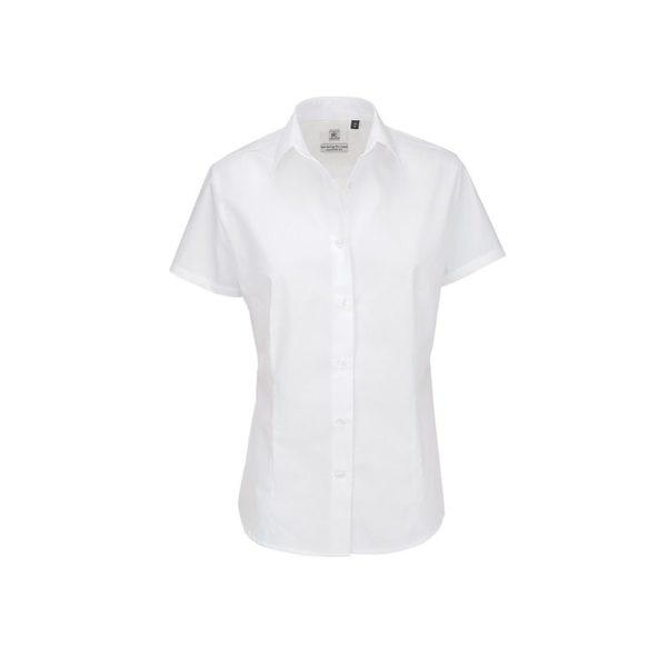 camisa-bc-heritage-bcswp44-blanco