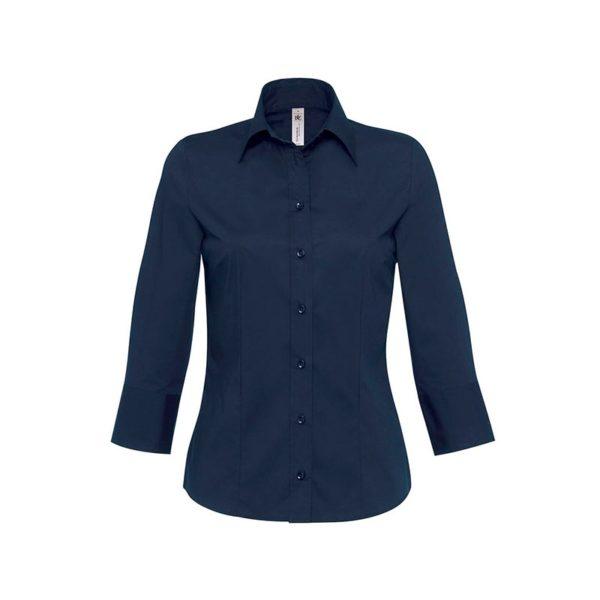 camisa-bc-milano-bcsw520-azul-marino
