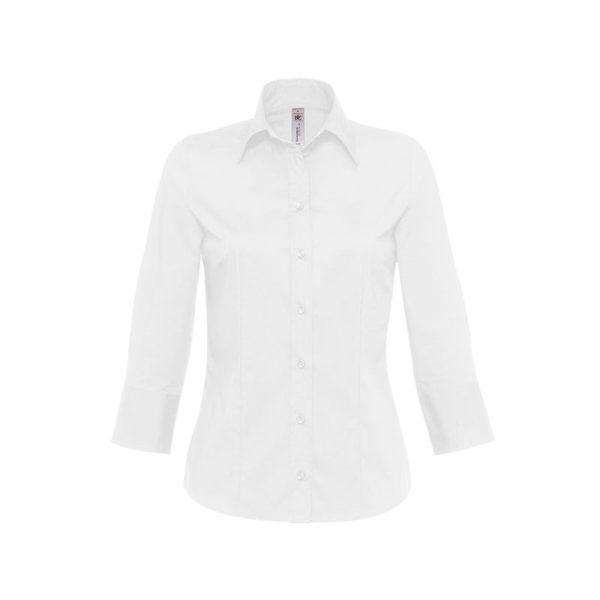 camisa-bc-milano-bcsw520-blanco