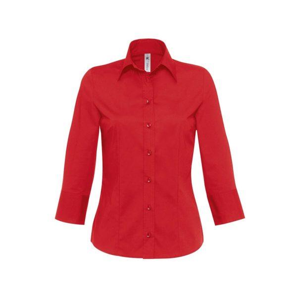 camisa-bc-milano-bcsw520-rojo-profundo