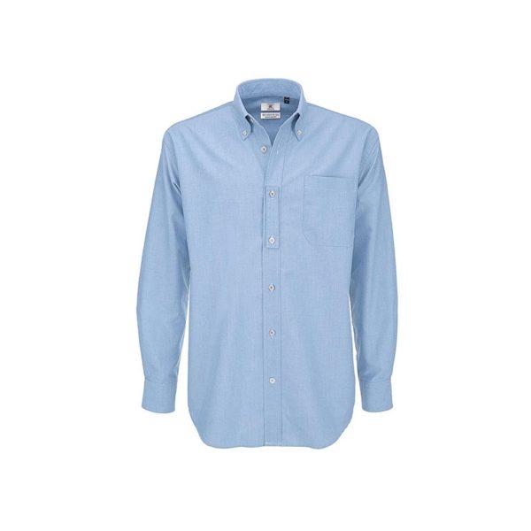 camisa-bc-oxford-bcsmo01-azul-oxford
