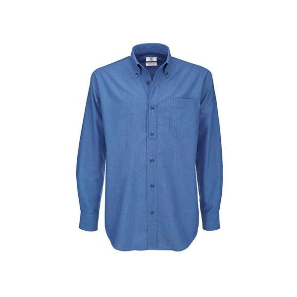 camisa-bc-oxford-bcsmo01-azulina