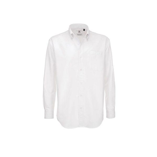 camisa-bc-oxford-bcsmo01-blanco