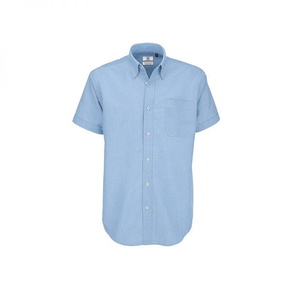 camisa-bc-oxford-bcsmo02-azul-oxford