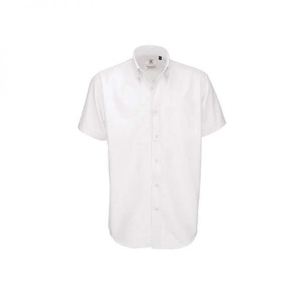 camisa-bc-oxford-bcsmo02-blanco