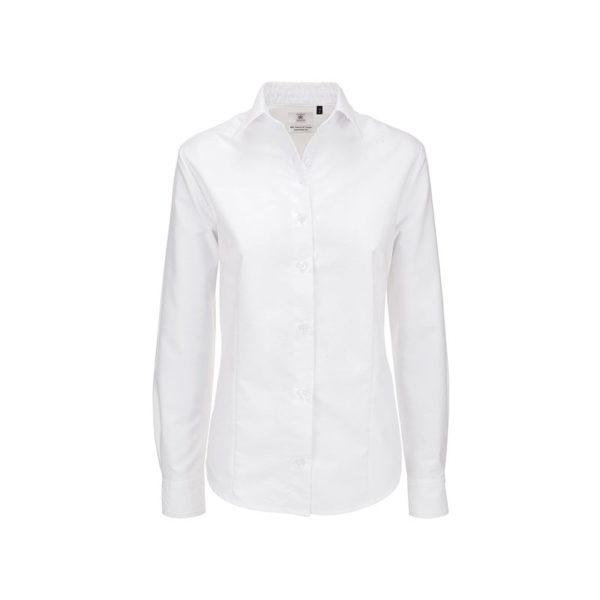 camisa-bc-oxford-bcswo03-blanco